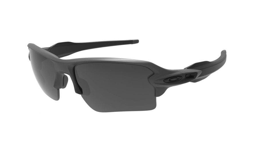 Custom Oakley Flak 2.0 XL
