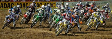Best Motocross Goggles | Prescription Motocross Goggles