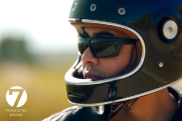 7 Things to Know Before You Buy Motorcycle Goggles