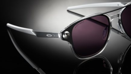 Oakley Coldfuse | Oakley Ahyris Collection