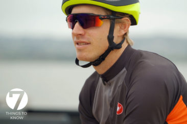 7 Things to Know Before You Buy Cycling Sunglasses