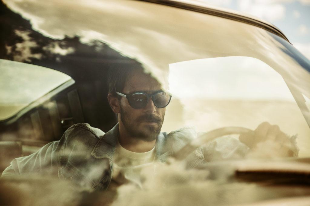 serengeti driving sunglasses