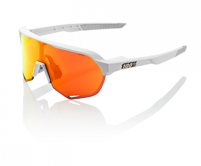 100% S2 mountain biking sunglasses