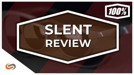 100% Slent Review