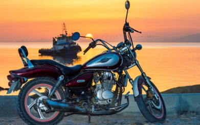 7 Things to Know About Motorcycling Sunglasses