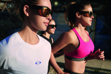 Best Oakley Women's Sunglasses of 2019