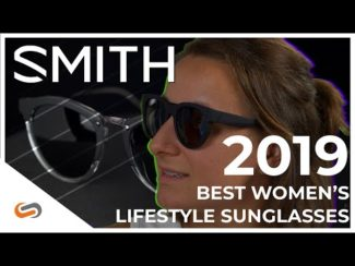 The Best SMITH Women's Sunglasses of 2019