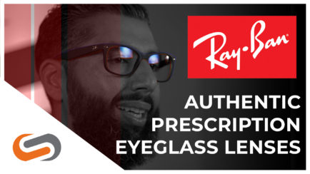 e478c8f5f Can You get Ray-Ban Authentic Lenses in Your Eyeglasses?