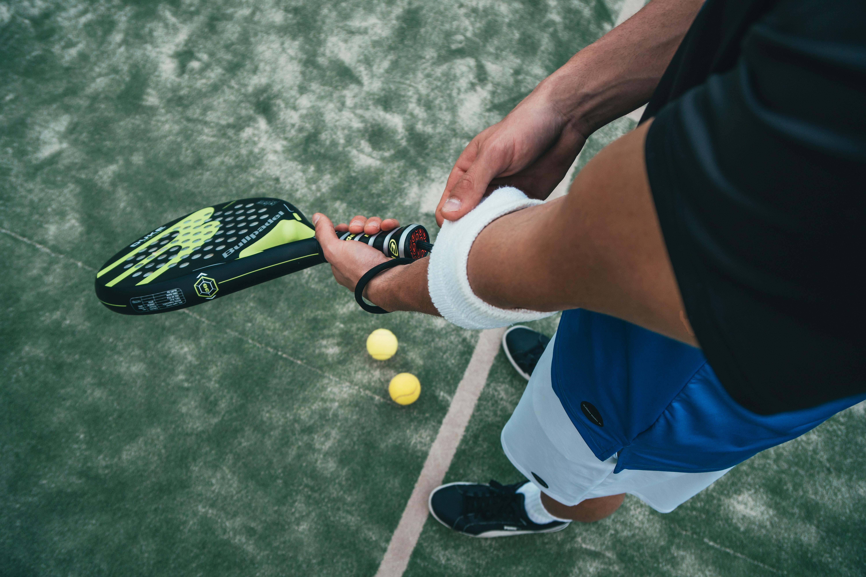 www.sportrx.com