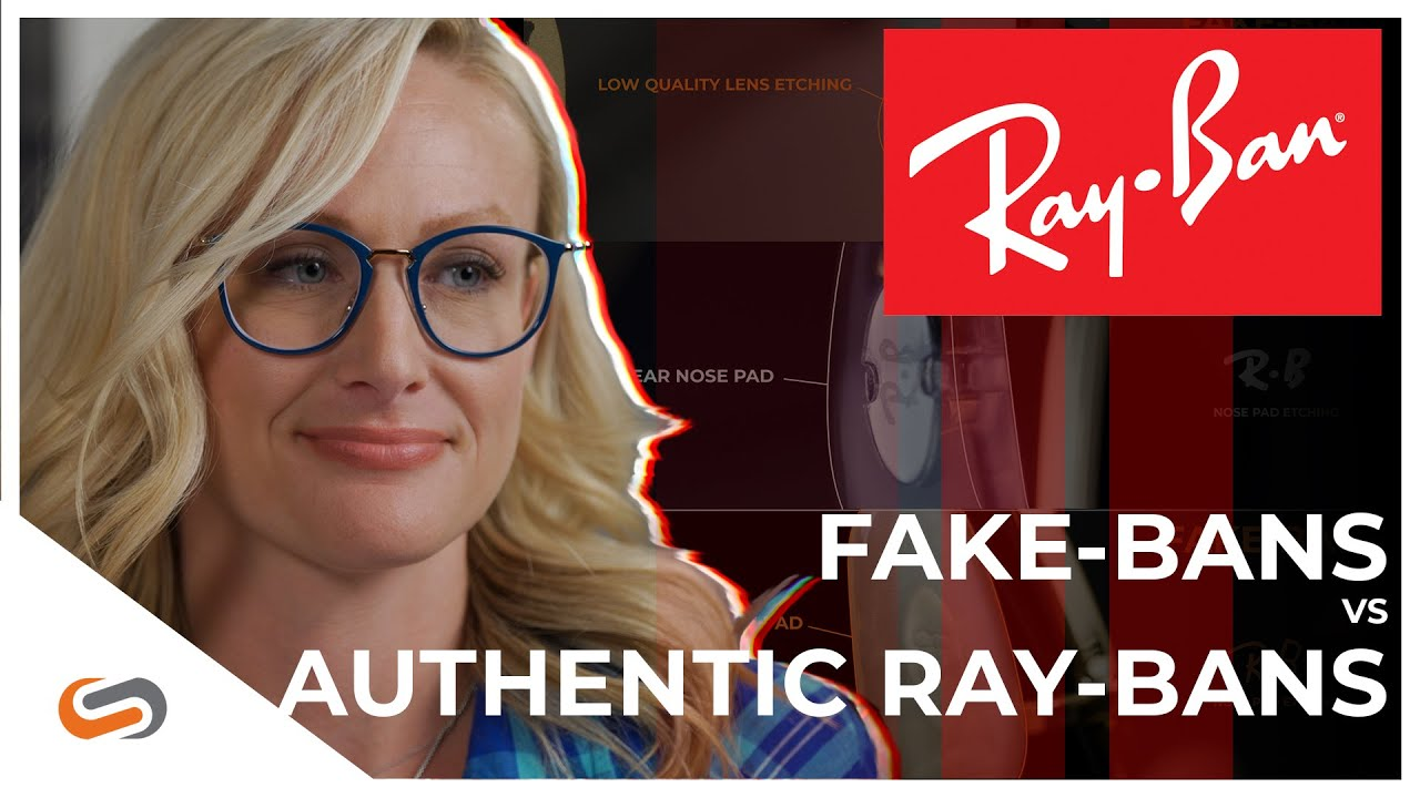 fake ray ban reading glasses frames