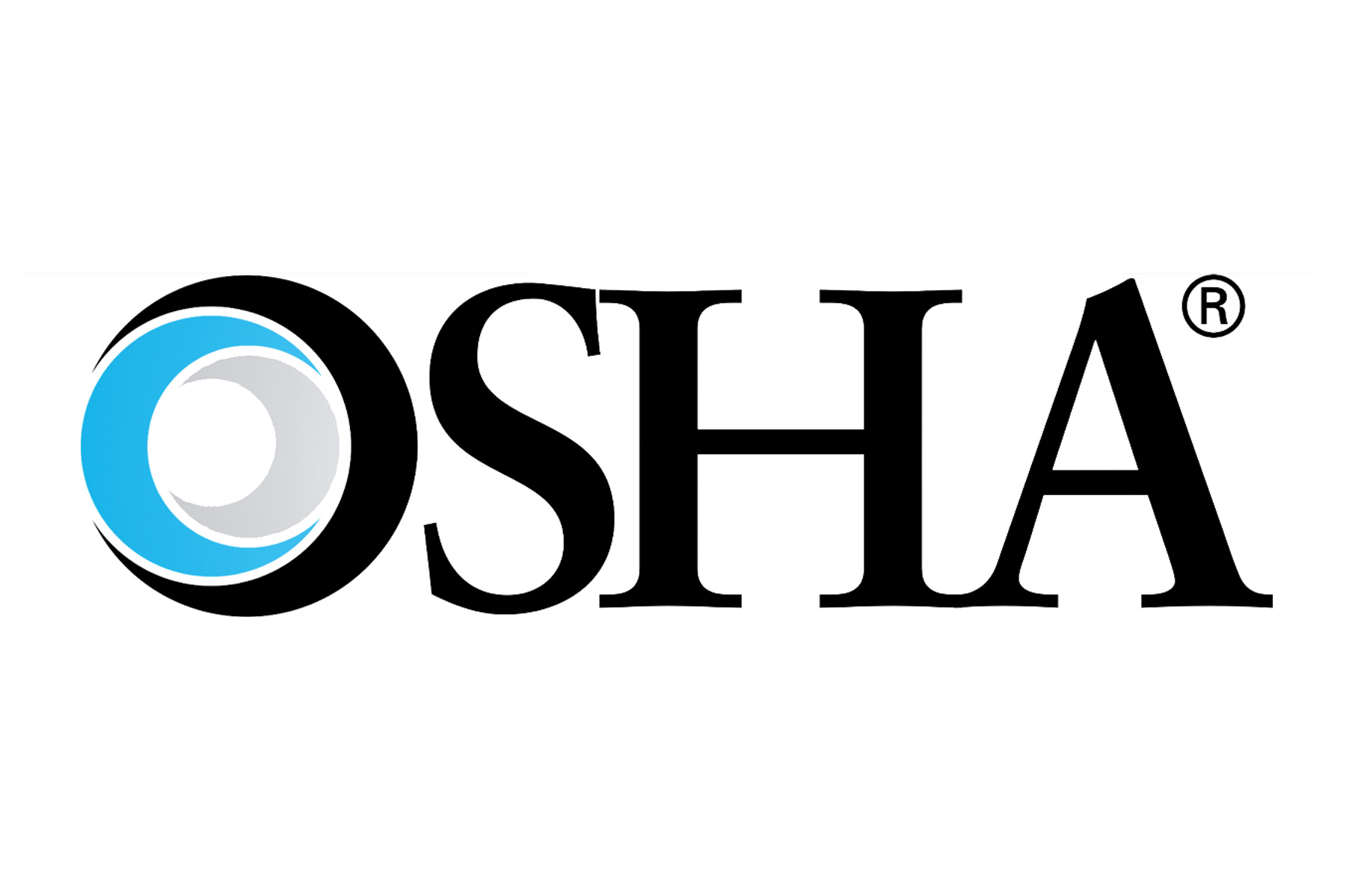 What Does Osha Approved Mean Sportrx