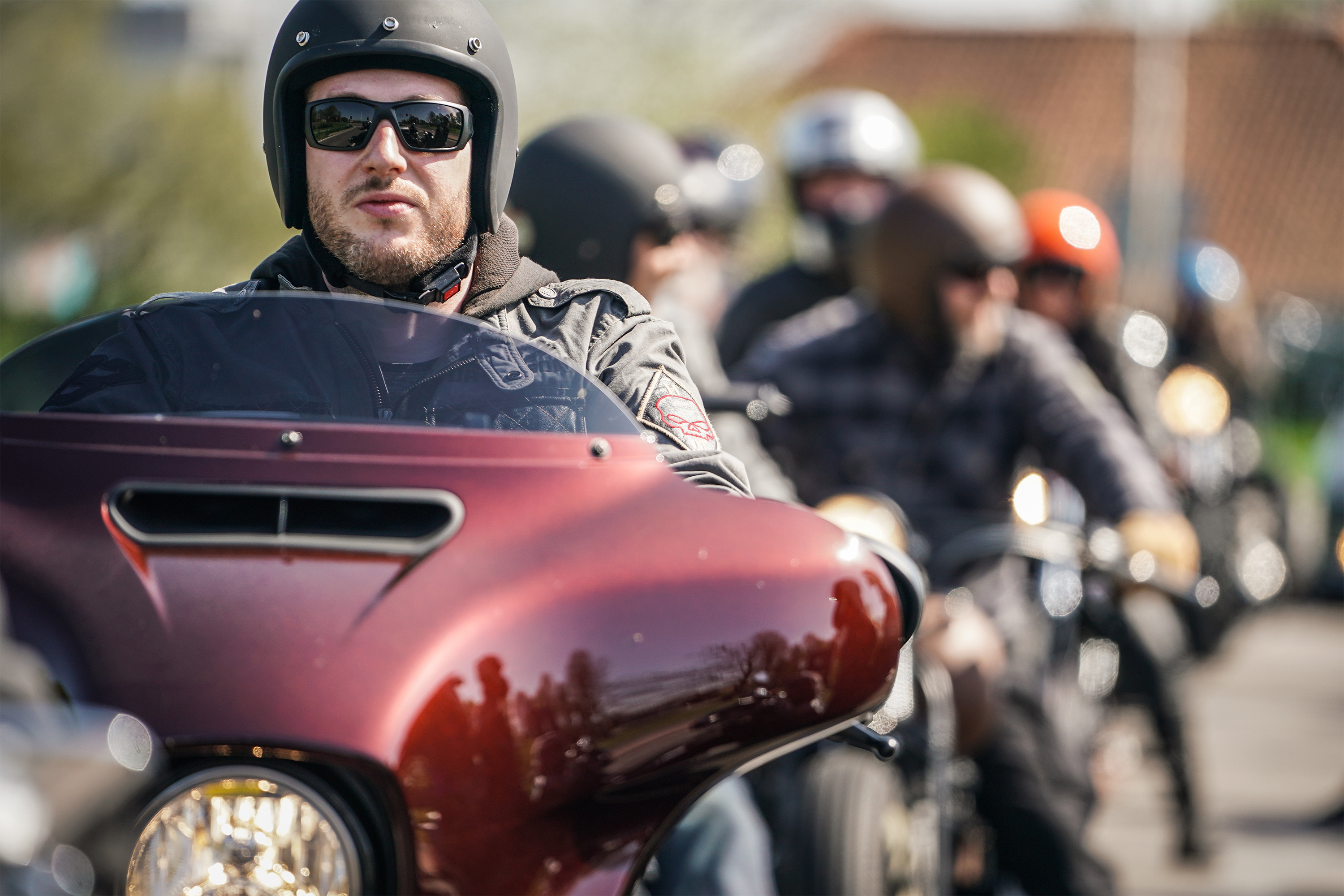 Best Wiley X Motorcycle Glasses