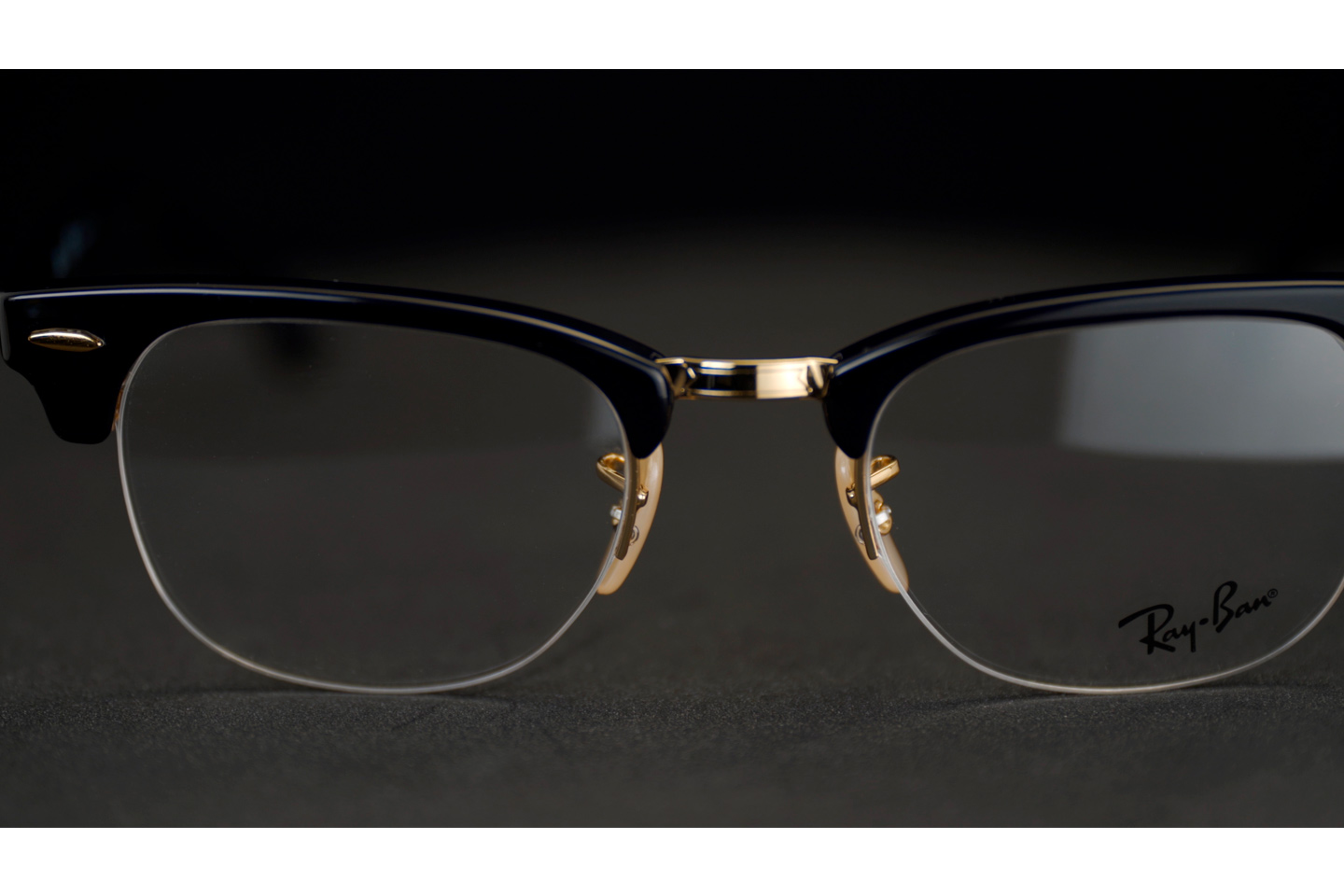 Ray-Ban RB5154 Clubmaster Eyeglasses Review
