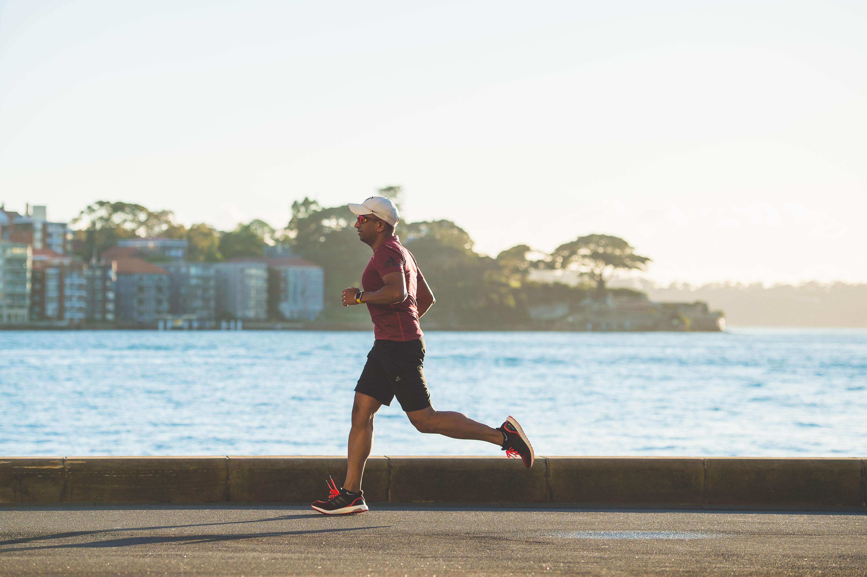 How To Run a Fartlek | SportRx