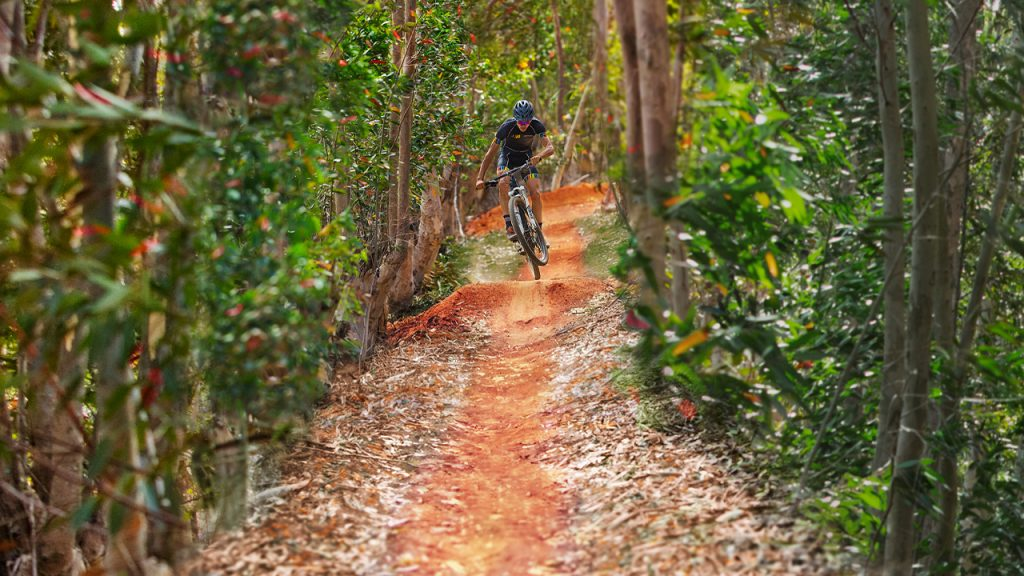 Oakley Prizm Trail The Only Way To Take The Road Less Traveled Sportrx