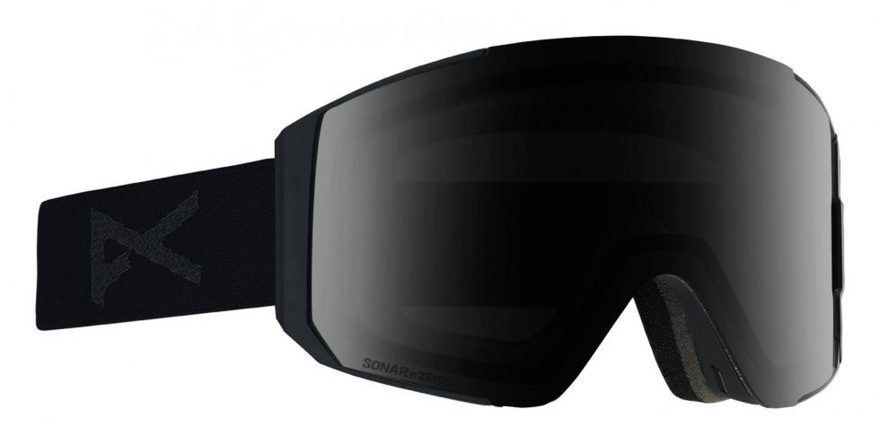 The Ultimate Anon Snow Goggles Size Guide Sportrx