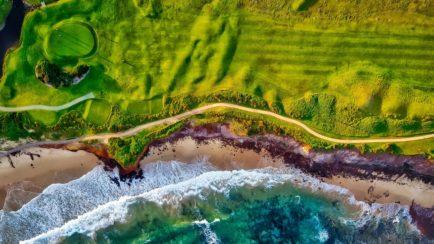 Best Maui Jim Golf Sunglasses | Best of 2020