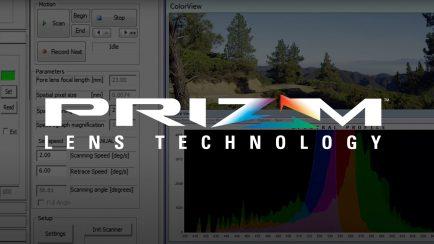 Oakley PRIZM Lenses: The Ultimate Guide