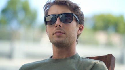 Best Ray-Bans for Big Heads