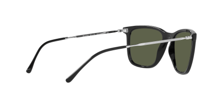 Ray-Ban: What Do the Numbers Mean?