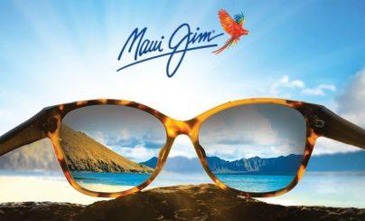 Maui Jim MauiPure® Lenses Explained