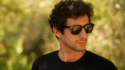 Ray-Ban® Top Fall Sunglasses of 2021 | SportRx